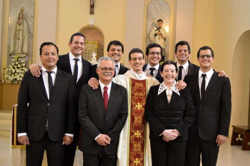 ordenacion-sacerdotal-p.juan-de-dios33