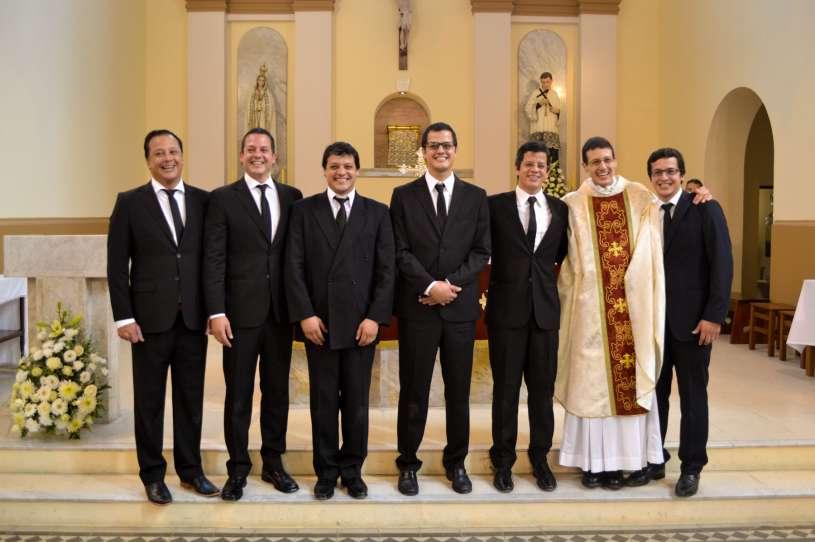 ordenacion-sacerdotal-p.juan-de-dios34