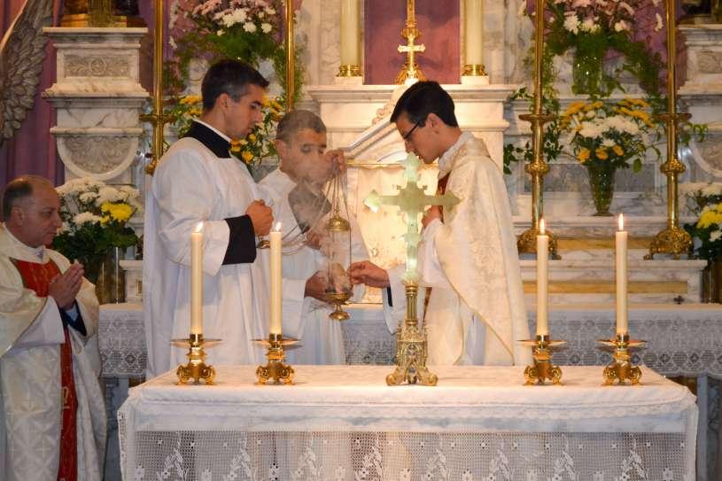 ordenacion-sacerdotal-p.juan-de-dios49