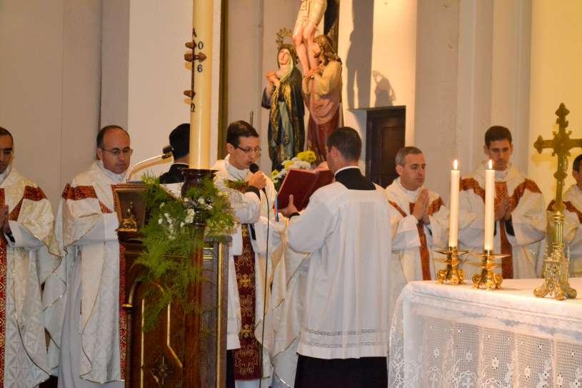 ordenacion-sacerdotal-p.juan-de-dios50