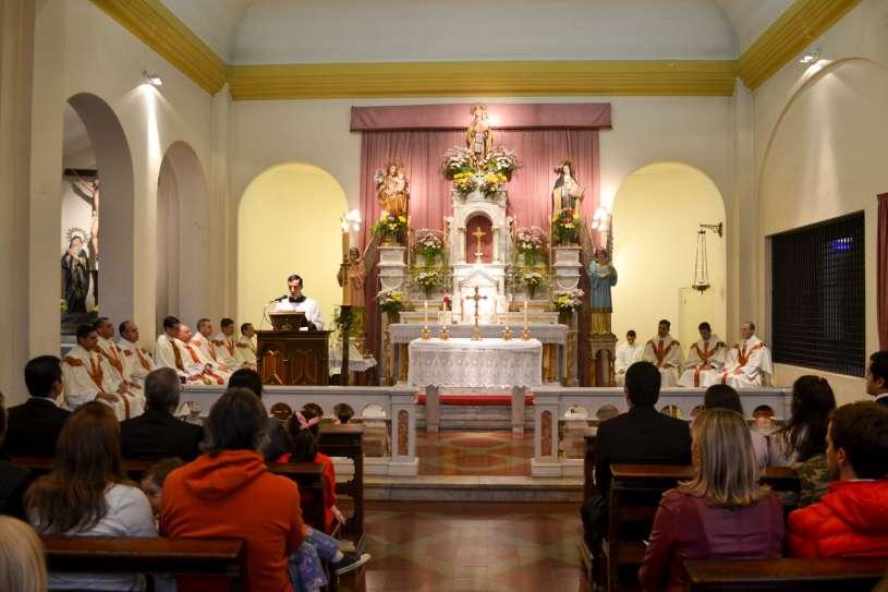 ordenacion-sacerdotal-p.juan-de-dios51