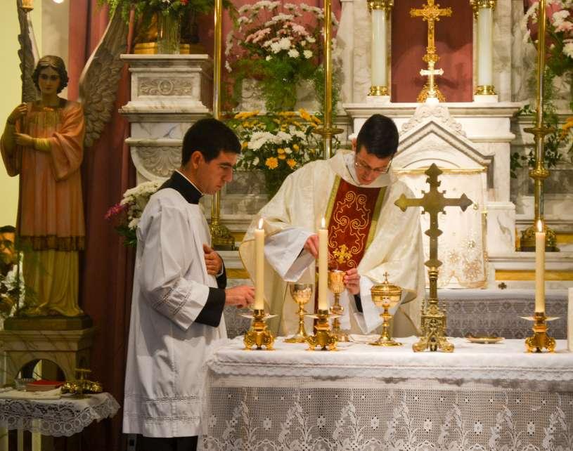 ordenacion-sacerdotal-p.juan-de-dios54