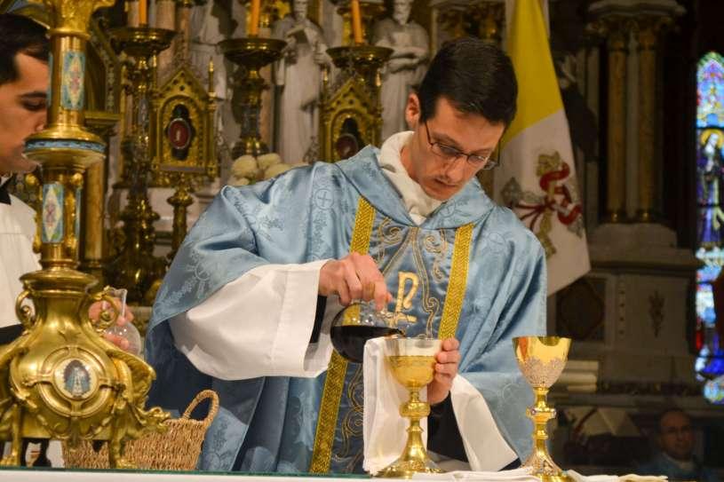 ordenacion-sacerdotal-p.juan-de-dios66