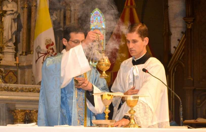ordenacion-sacerdotal-p.juan-de-dios67