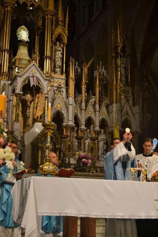 ordenacion-sacerdotal-p.juan-de-dios71