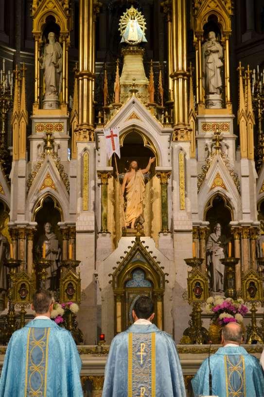 ordenacion-sacerdotal-p.juan-de-dios78