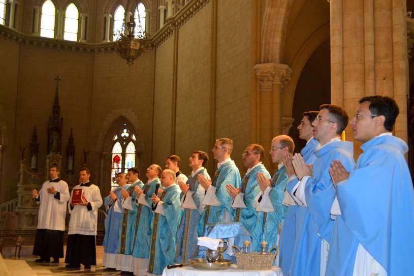 ordenacion-sacerdotal-p.juan-de-dios79
