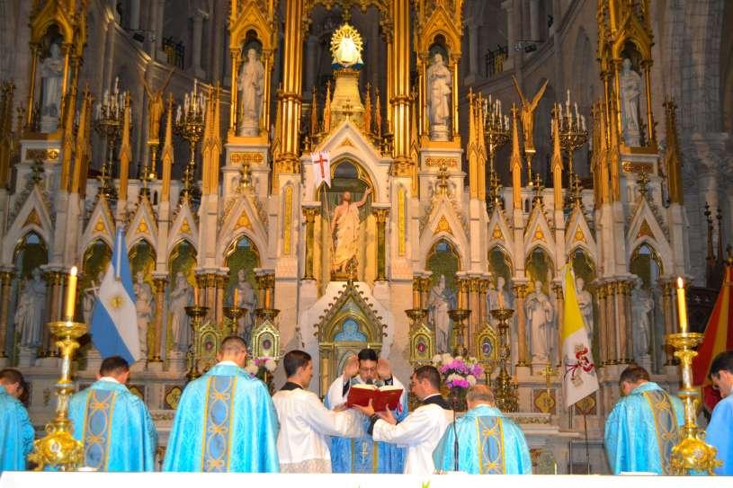 ordenacion-sacerdotal-p.juan-de-dios80