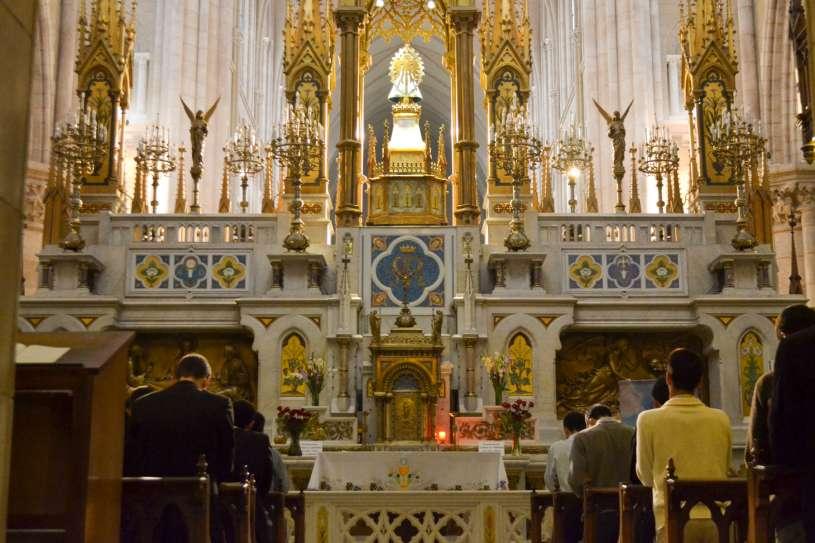 ordenacion-sacerdotal-p.juan-de-dios82