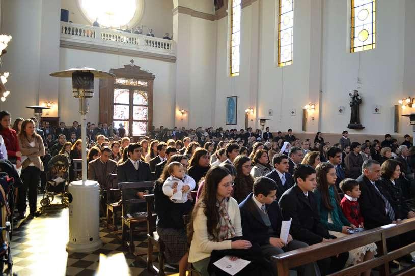 ordenaciones sacerdotales villa elisa 2013_02