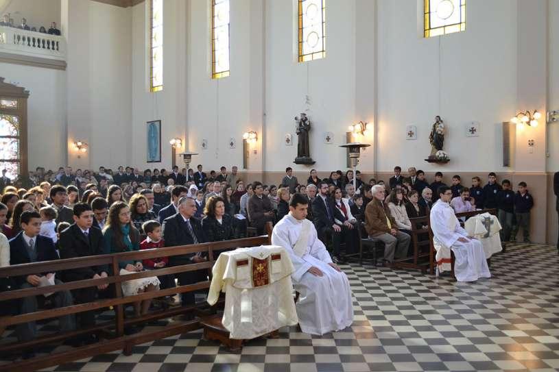 ordenaciones sacerdotales villa elisa 2013_04
