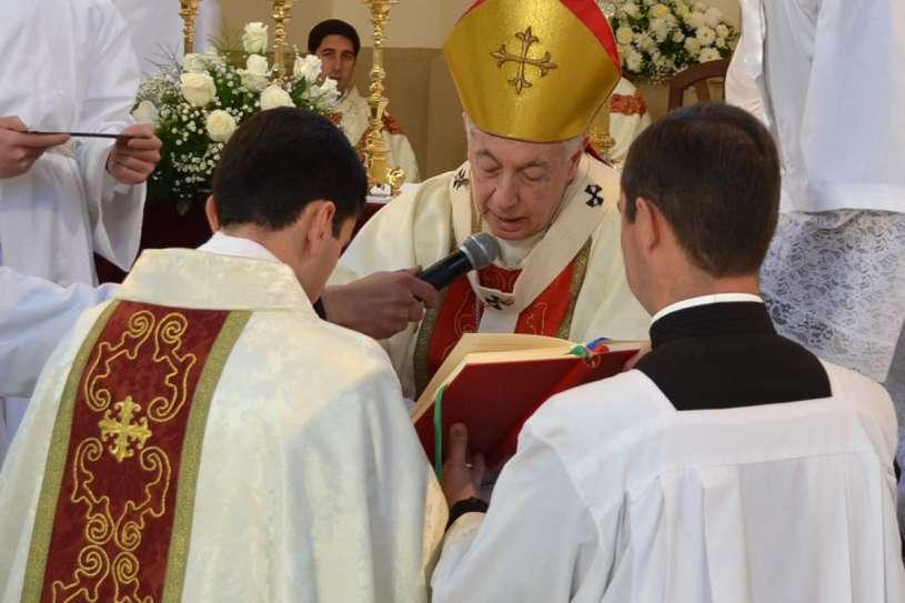 ordenaciones sacerdotales villa elisa 2013_13