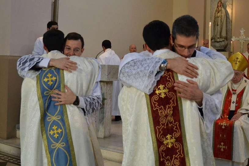 ordenaciones sacerdotales villa elisa 2013_18