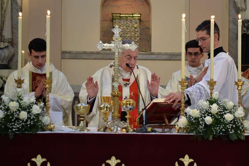 ordenaciones sacerdotales villa elisa 2013_19