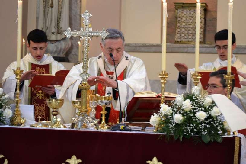 ordenaciones sacerdotales villa elisa 2013_20