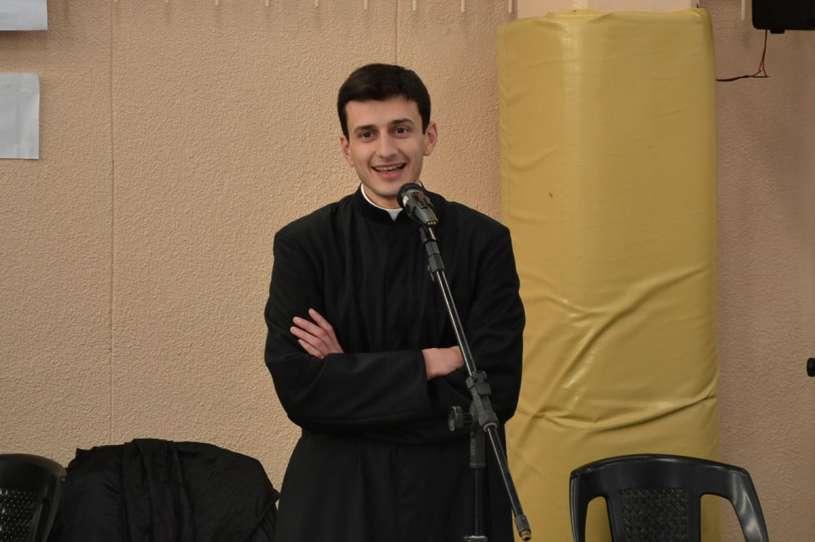 ordenaciones sacerdotales villa elisa 2013_26