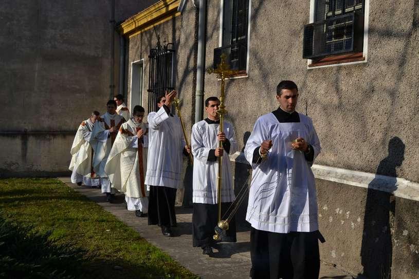 ordenaciones sacerdotales villa elisa 2013_28