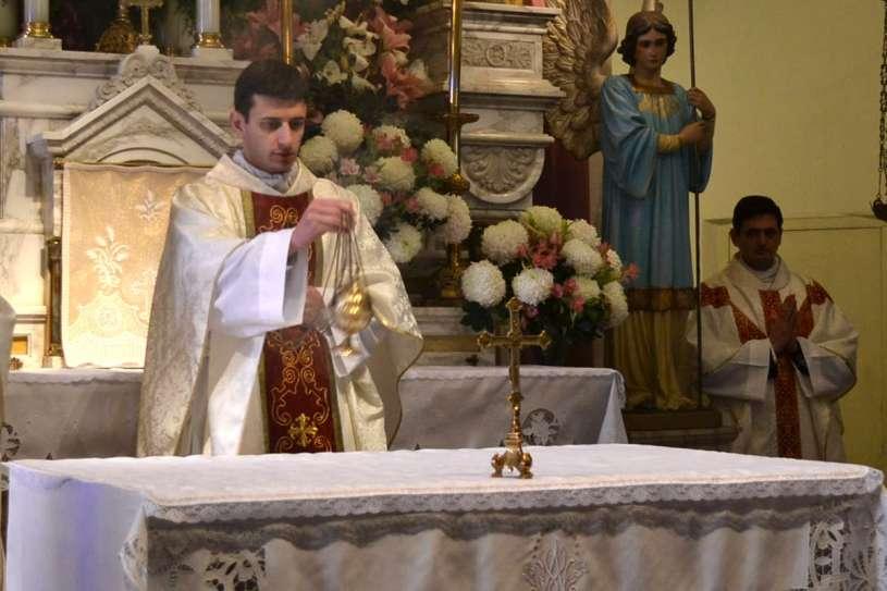 ordenaciones sacerdotales villa elisa 2013_31