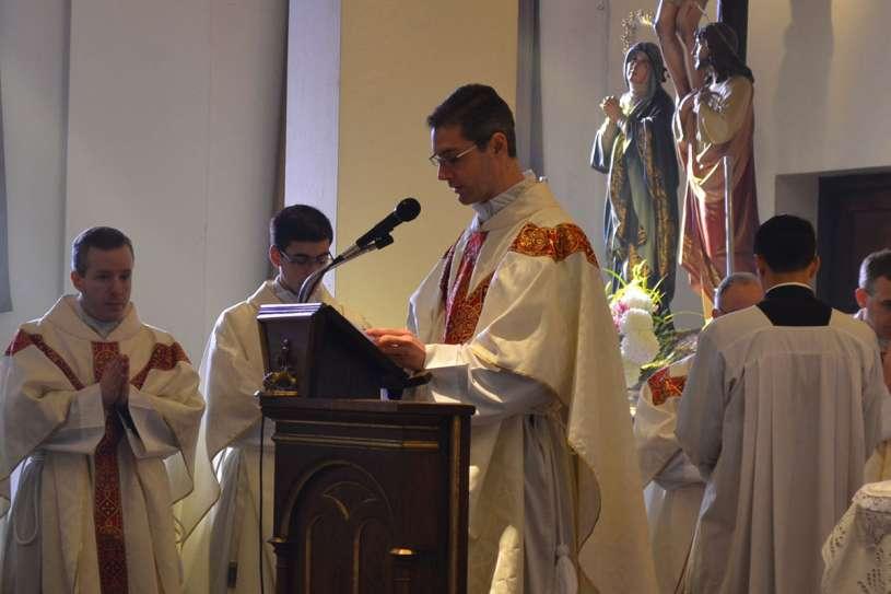 ordenaciones sacerdotales villa elisa 2013_41