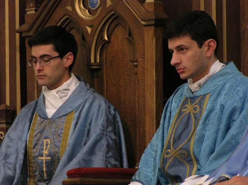 ordenaciones sacerdotales villa elisa 2013_49