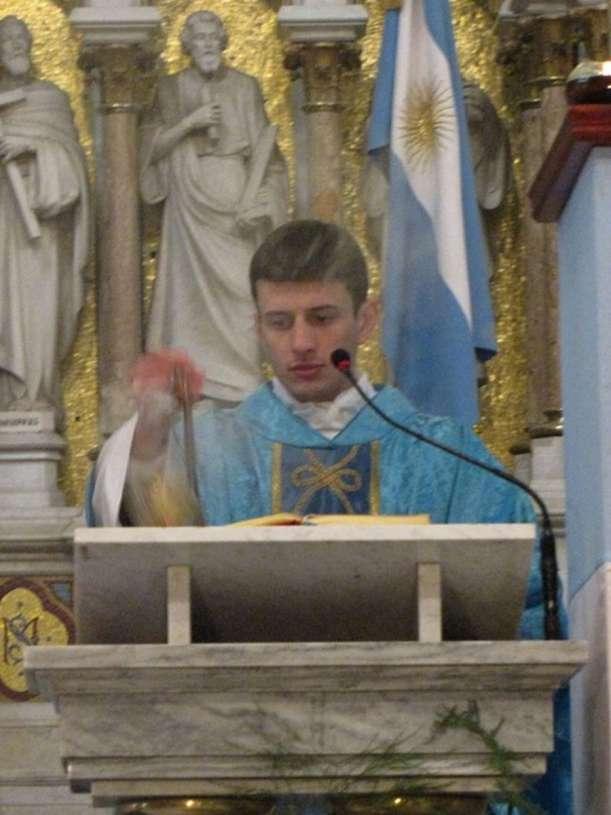 ordenaciones sacerdotales villa elisa 2013_50