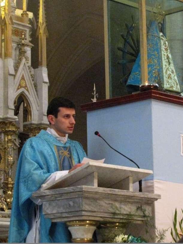 ordenaciones sacerdotales villa elisa 2013_51