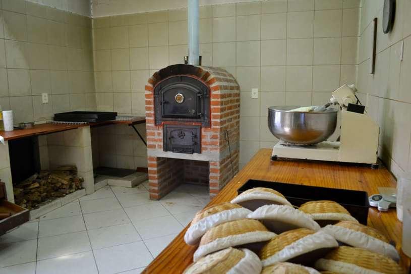 panederia01 horno pan
