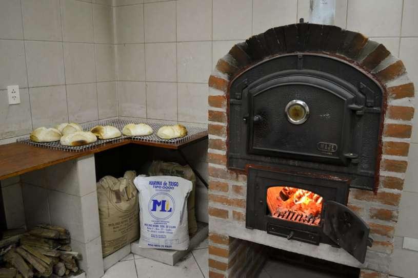 panederia07 horno pan