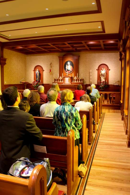 Family-Center-First-Mass-Pentecost_01