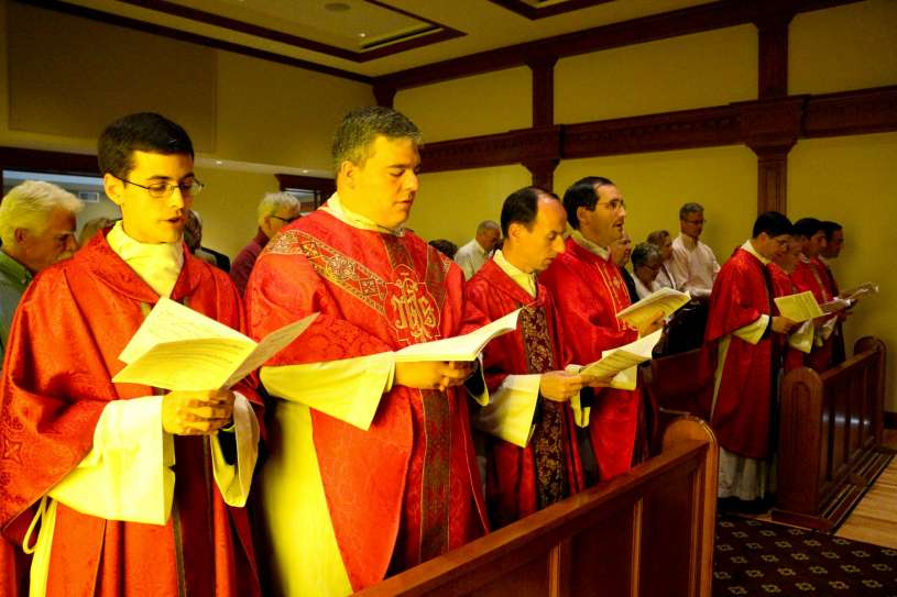 Family-Center-First-Mass-Pentecost_13