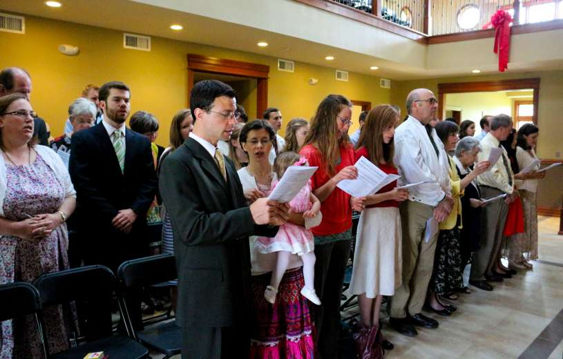Family-Center-First-Mass-Pentecost_14