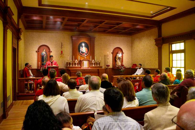 Family-Center-First-Mass-Pentecost_20
