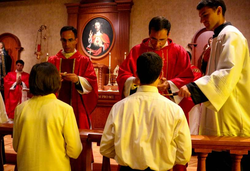 Family-Center-First-Mass-Pentecost_44