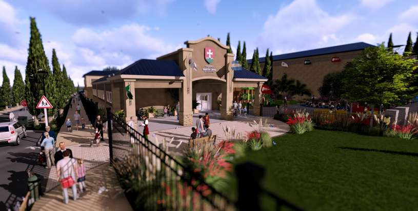 colegio-santa-cruz-san-luis_08