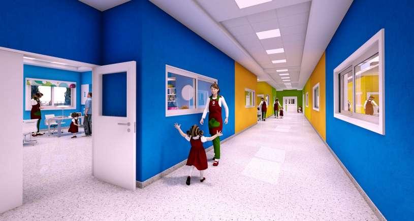 colegio-santa-cruz-san-luis_24