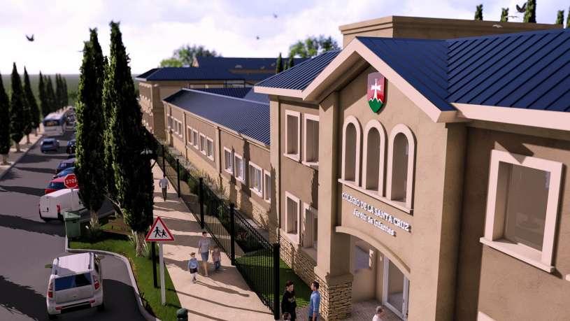 colegio-santa-cruz-san-luis_33