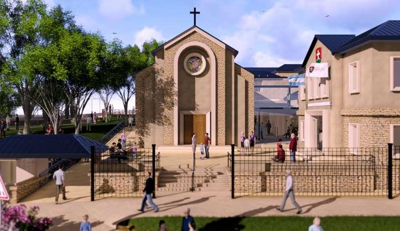 colegio-santa-cruz-san-luis_48