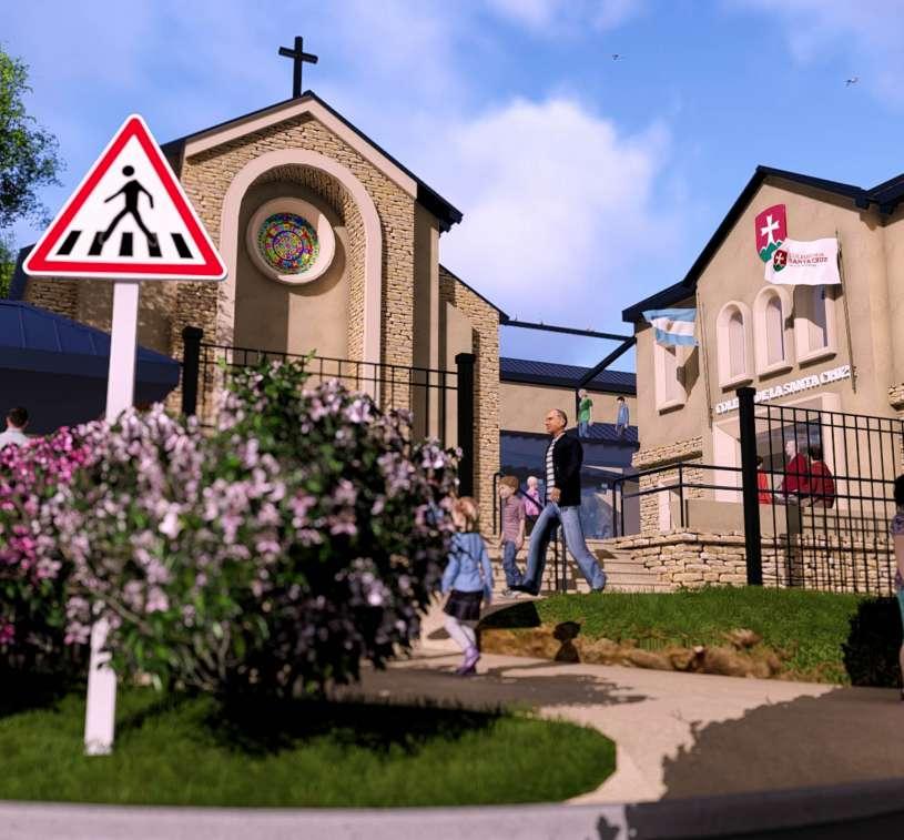 colegio-santa-cruz-san-luis_49