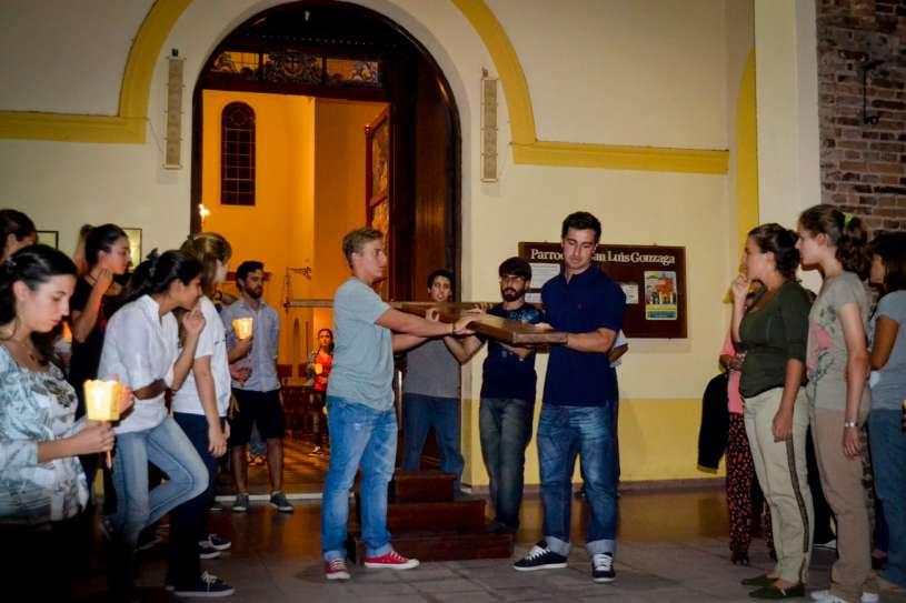 semana-santa-jovenes-villa-elisa-2015_33