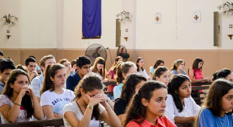 semana-santa-jovenes-villa-elisa-2015_42
