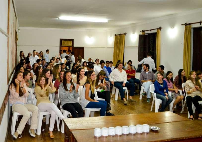 semana-santa-jovenes-villa-elisa-2015_63