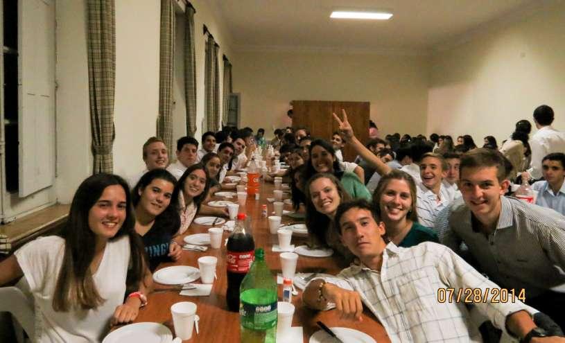 semana-santa-de-jovenes-2016-villa-elisa63